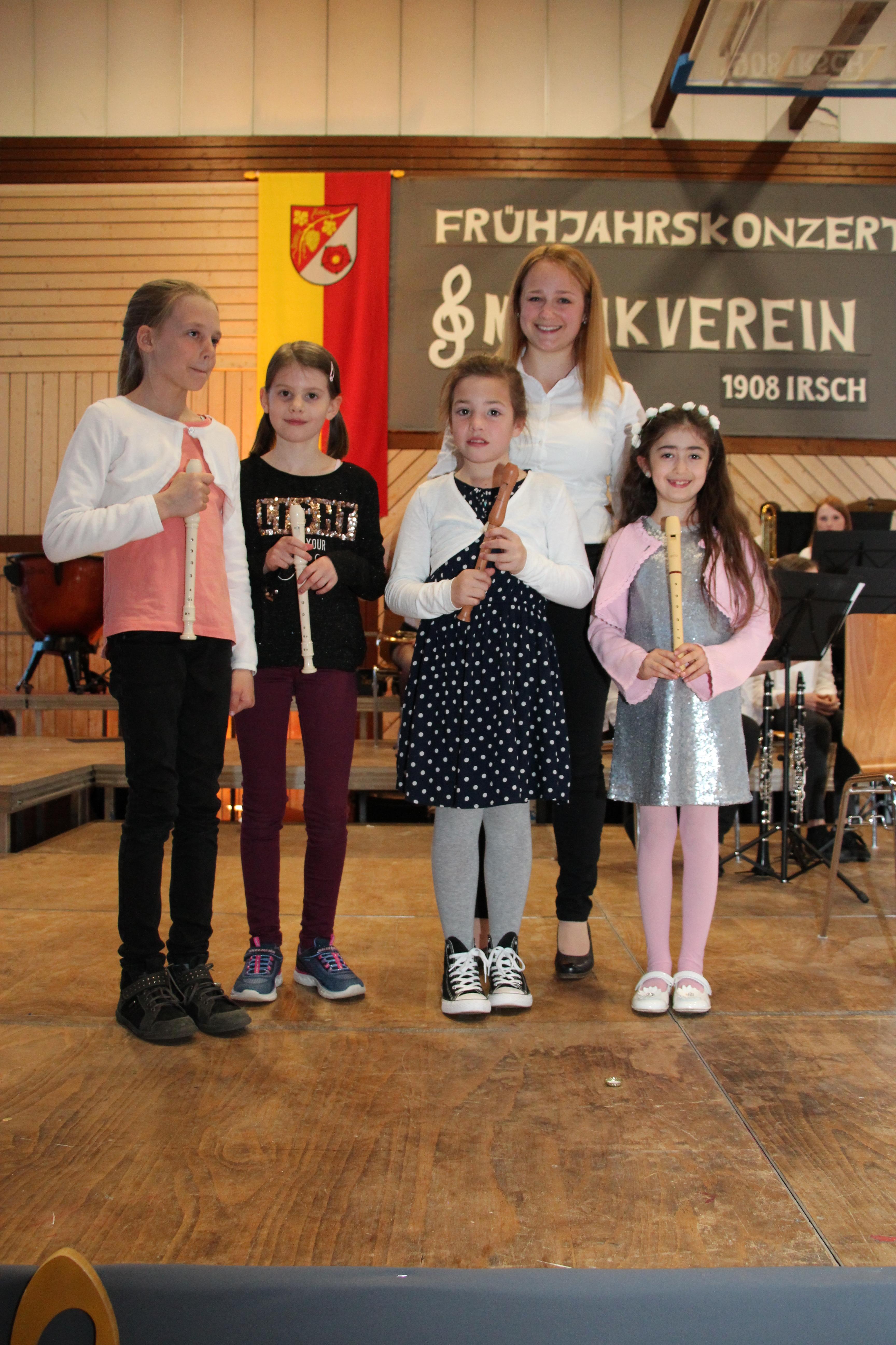 2018-04-07 MV-Irsch Frühlingskonzert 2018 (25)