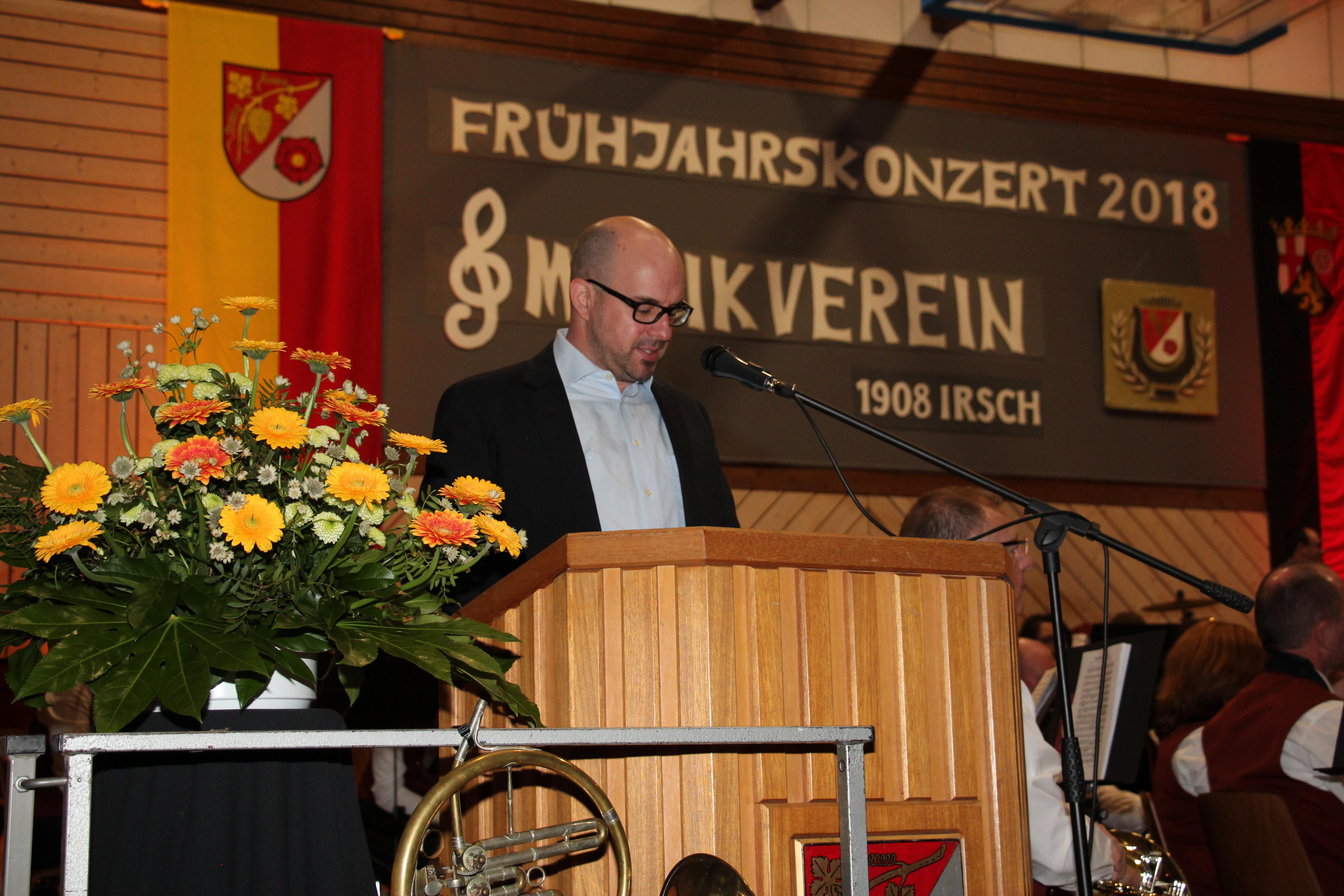 2018-04-07 MV-Irsch Frühlingskonzert 2018 (50)