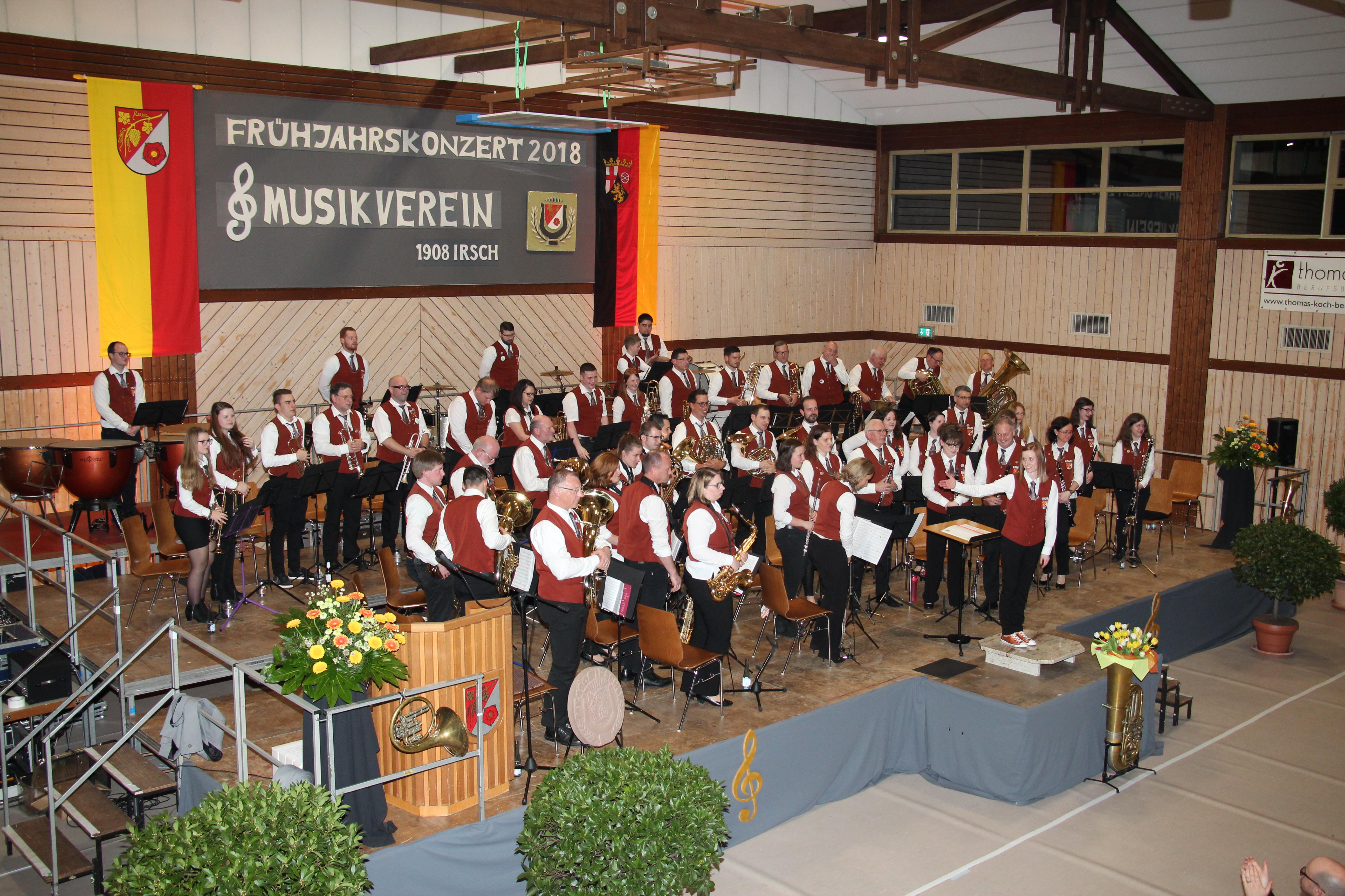 2018-04-07 MV-Irsch Frühlingskonzert 2018 (84)