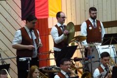 2018-04-07 MV-Irsch Frühlingskonzert 2018 (129)