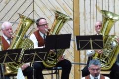 2018-04-07 MV-Irsch Frühlingskonzert 2018 (132)