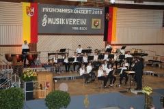 2018-04-07 MV-Irsch Frühlingskonzert 2018 (37)