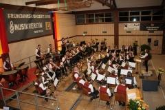 2018-04-07 MV-Irsch Frühlingskonzert 2018 (54)