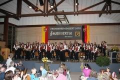 2018-04-07 MV-Irsch Frühlingskonzert 2018 (63)