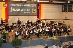 2018-04-07 MV-Irsch Frühlingskonzert 2018 (74)