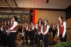 2018-04-07 MV-Irsch Frühlingskonzert 2018 (89)