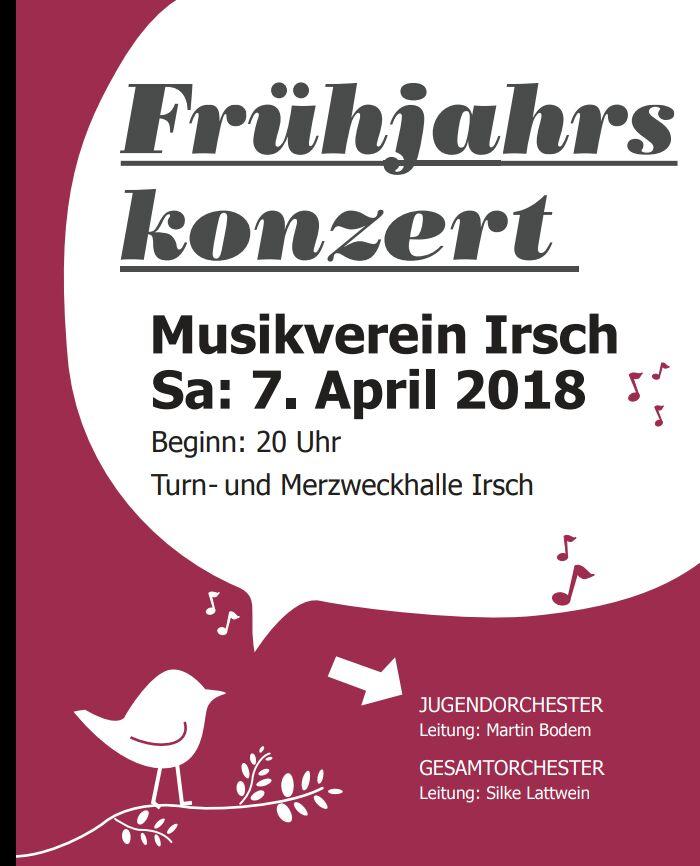 Plakat_MV Irsch_2018